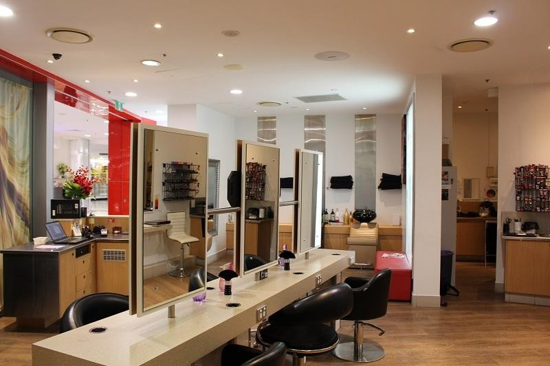 beautiful-hair-salon-4