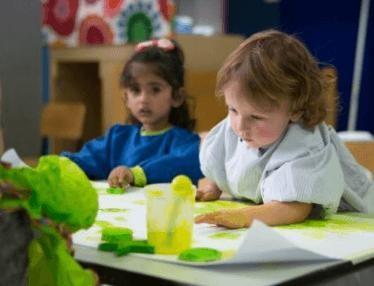 Childcare Centre Regional SA Lic 75 $615K ABB