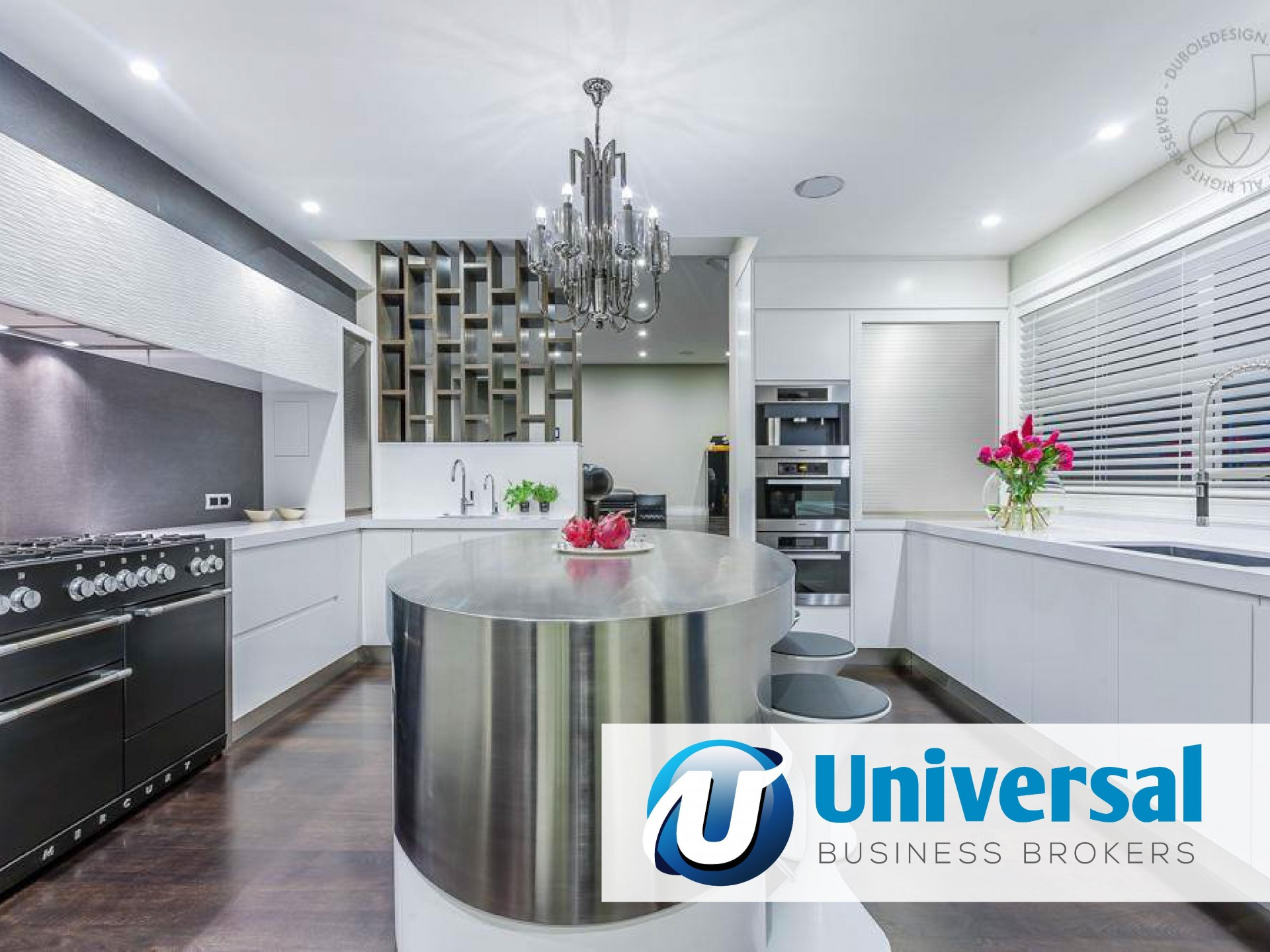 Spray Painting Polyurethane Finishes Business for sale in Sydney South