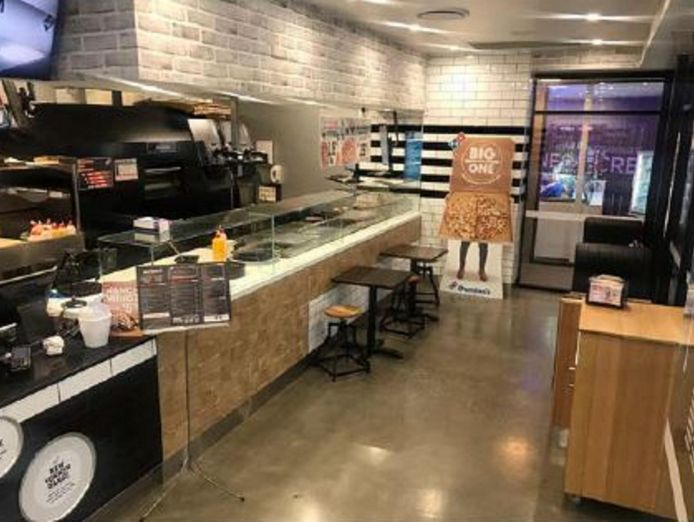dominos-franchise-brisbane-chapel-hill-relatively-new-store-priced-to-sell-1