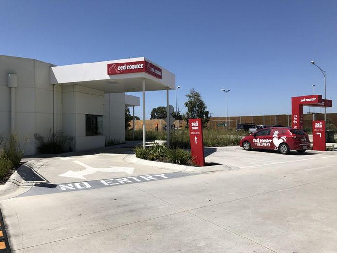 red-rooster-geelong-two-busy-service-centre-locations-4