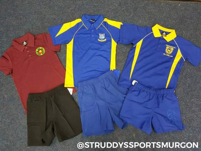 retail-sports-store-murgon-3