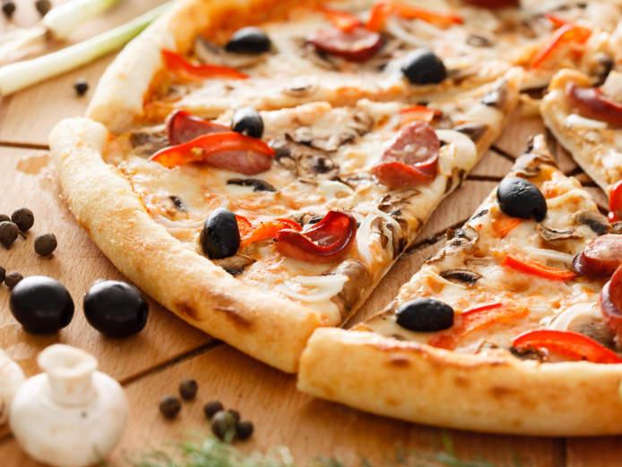 pizza-palace-sbxa-0