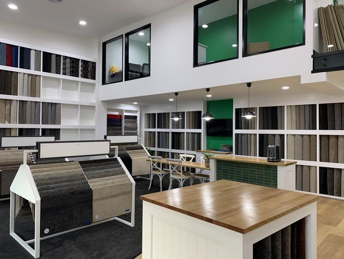 andersens-flooring-coming-to-dubbo-low-cost-entry-or-brand-conversion-incent-1