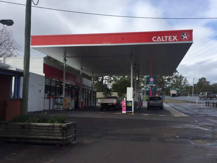 new-castle-region-caltex-free-hold-site-2-75-mill-sbxa-0