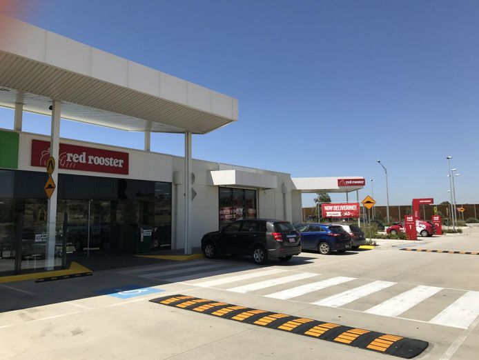 red-rooster-geelong-two-busy-service-centre-locations-0