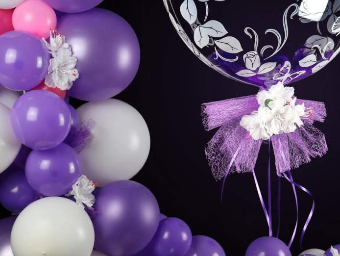balloon-display-business-be-creative-and-make-profits-with-fun-loving-clients-0