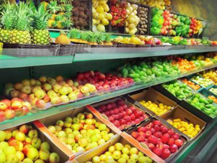 fresh-produce-indian-groceries-western-suburbs-sbxa-0