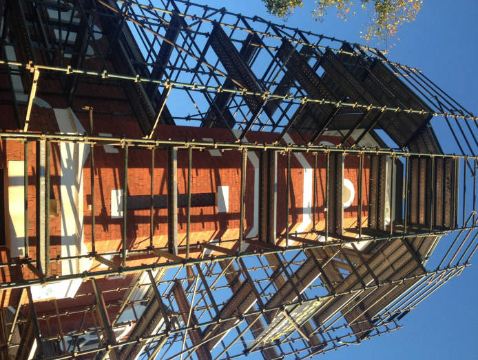 Scaffold Hire Construction Business For Sale In Albury Nsw 2640 Seek Business