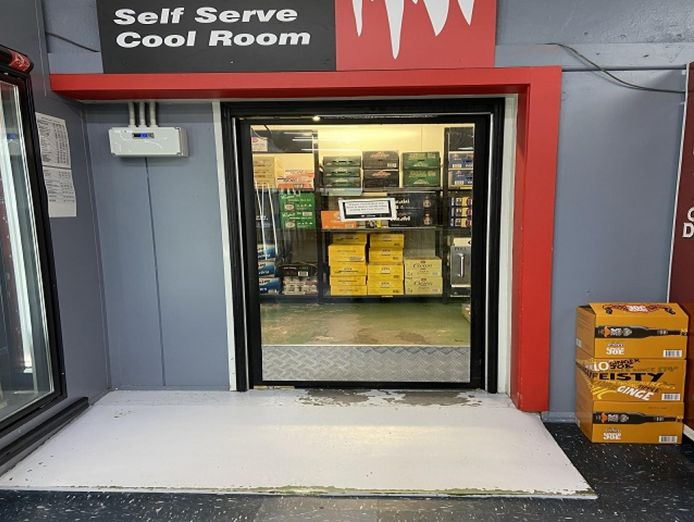 king-island-iga-plus-liquor-turnover-186-185-per-week-leasehold-or-freehold-6