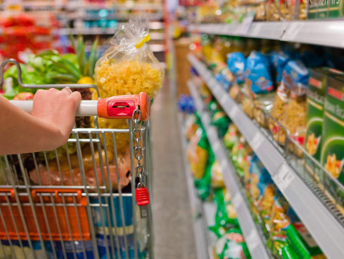 ethnic-groceries-store-south-west-sydney-sbxa-1