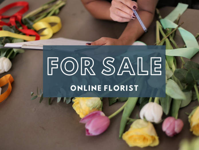 profitable-online-florist-with-growing-sales-year-on-year-0