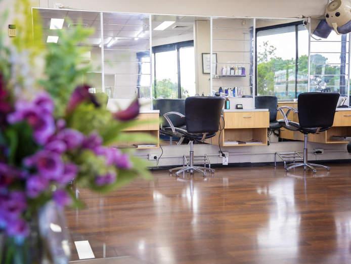 large-profitable-hair-salon-newcastle-lake-macquarie-make-an-offer-2