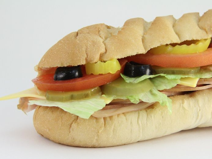 sub-sandwich-business-in-prime-position-with-high-profits-can-be-run-under-manag-0