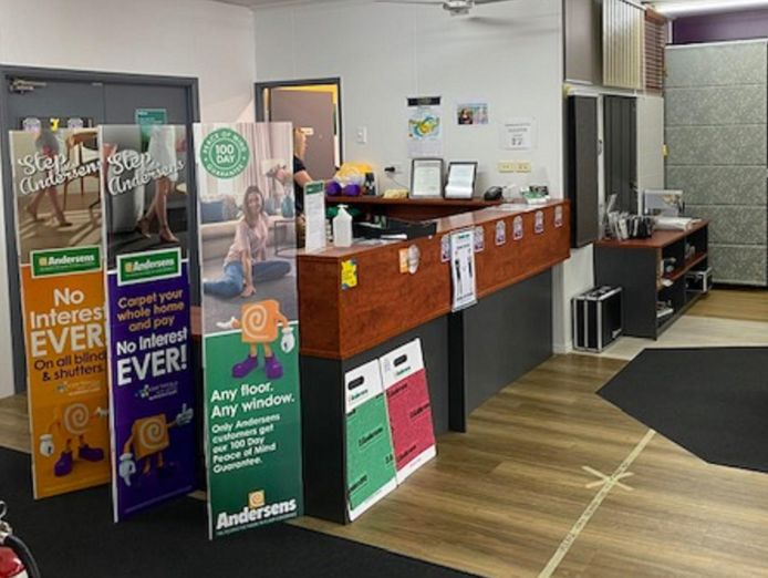 andersens-flooring-franchise-maryborough-north-change-opportunity-lease-to-203-1