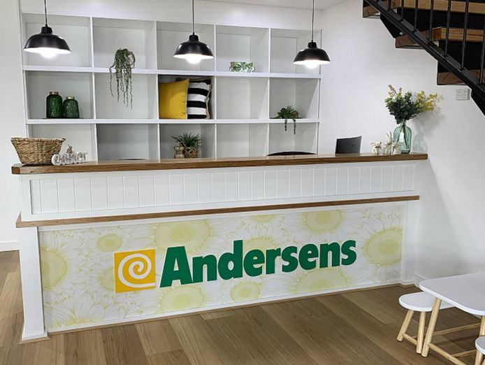 andersens-flooring-coming-to-dubbo-low-cost-entry-or-brand-conversion-incent-2