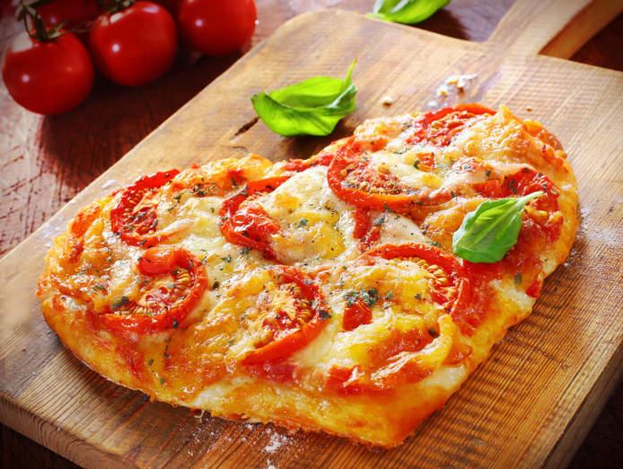 pizza-palace-sbxa-2