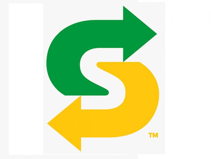 subway-franchise-remodeled-close-to-brisbane-cbd-17k-sales-per-week-possib-0