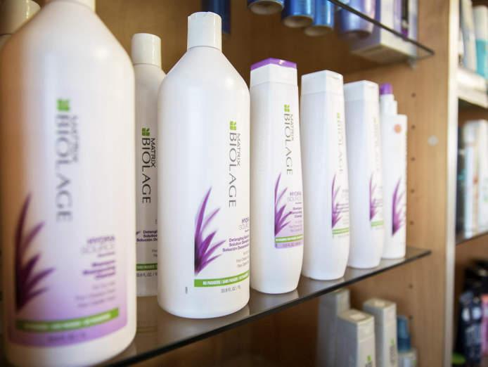 large-profitable-hair-salon-newcastle-lake-macquarie-make-an-offer-4