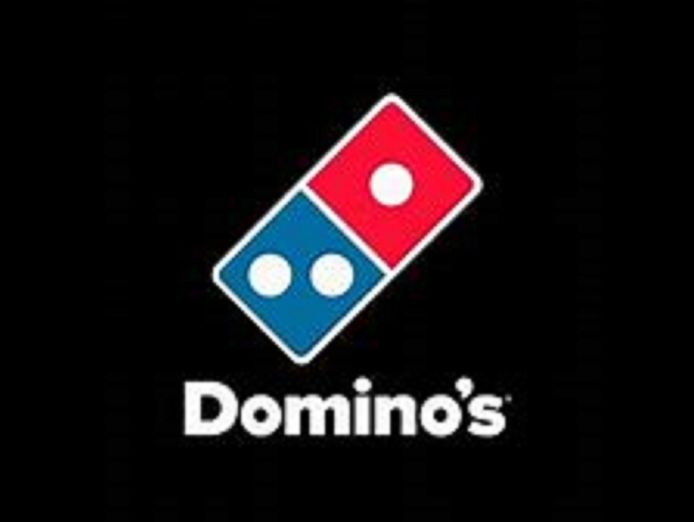 dominos-franchise-brisbane-chapel-hill-relatively-new-store-priced-to-sell-0
