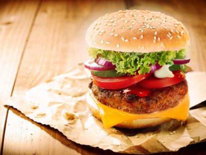 roasted-chicken-n-burgers-takeaway-earning-300k-a-year-inillawarra-sbxa-0