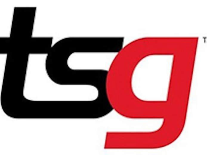 tsg-tobacconist-western-sydney-sbxa-0