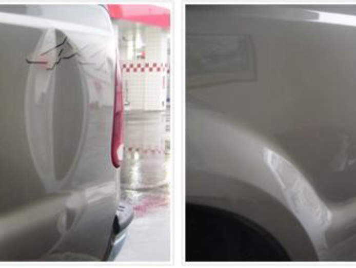 established-paintless-dent-removal-business-for-sale-mg-0