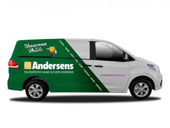 andersens-flooring-coming-to-dubbo-low-cost-entry-or-brand-conversion-incent-3