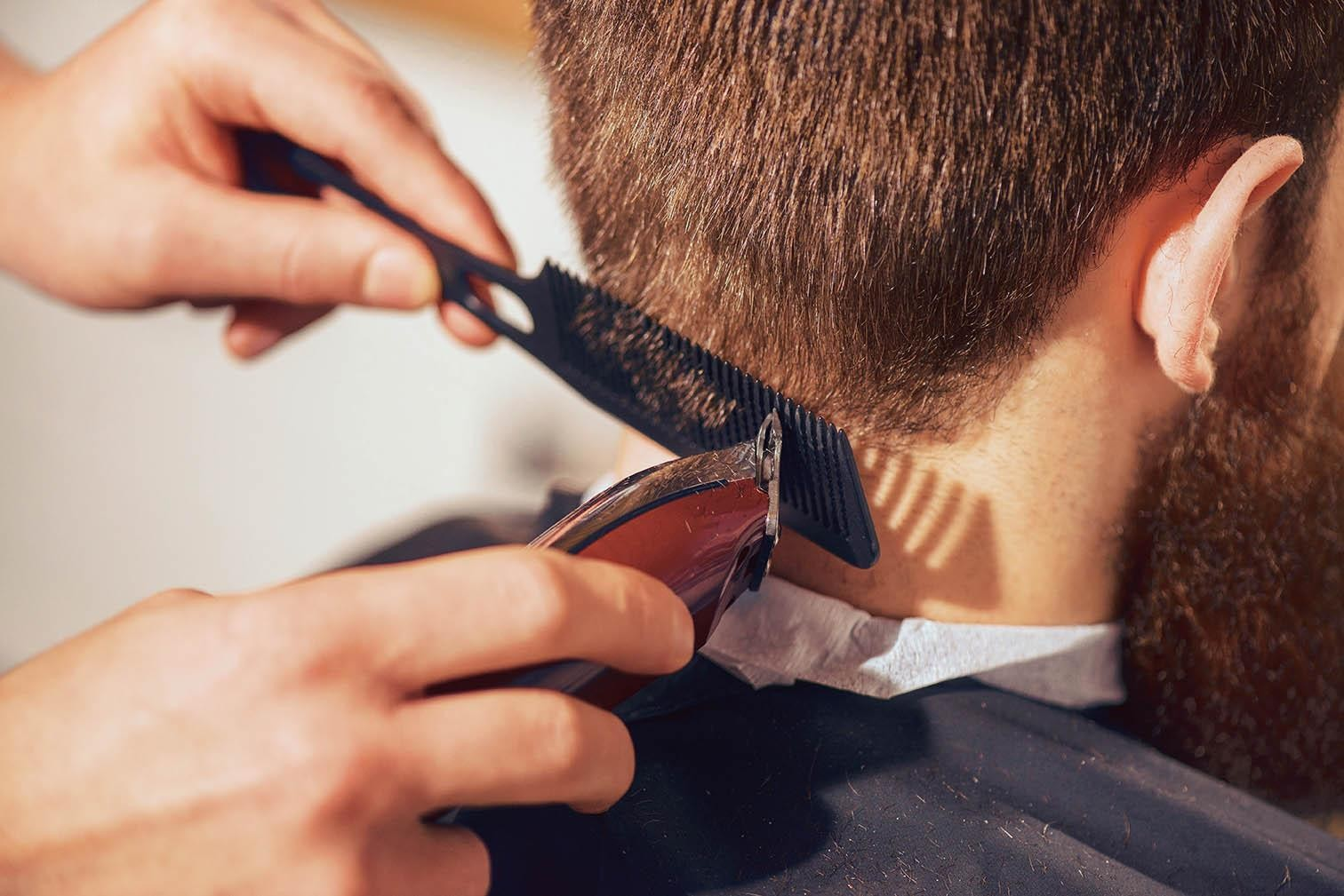 Hair Dressing Salon for Sale  Sutherland Shire