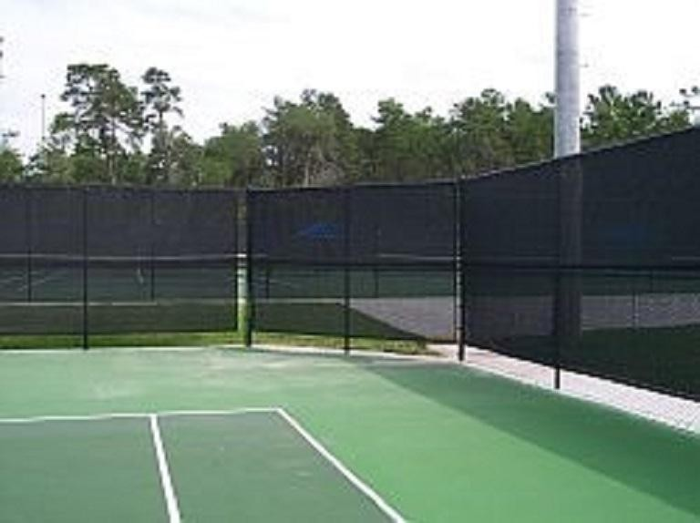 Commercial Fencing Manufacturer & Property GJA