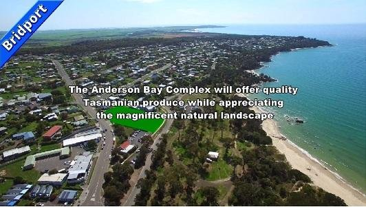 tasmanian-30-unit-approved-motel-licensed-200-seat-function-center-development-6