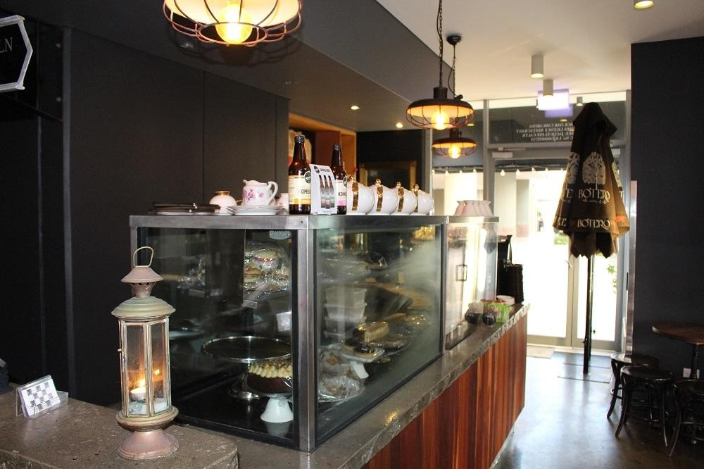 freehold-300sqm-northern-nsw-freehold-restaurant-and-bar-2