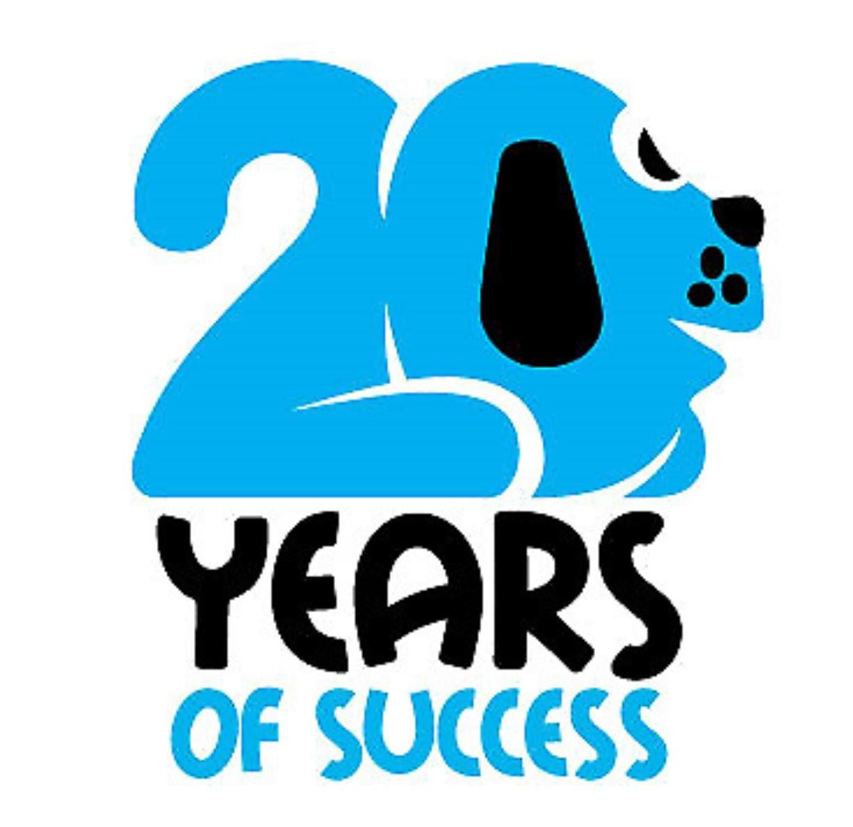 well-established-mobile-dog-grooming-franchise-net-return-80-000pa-5