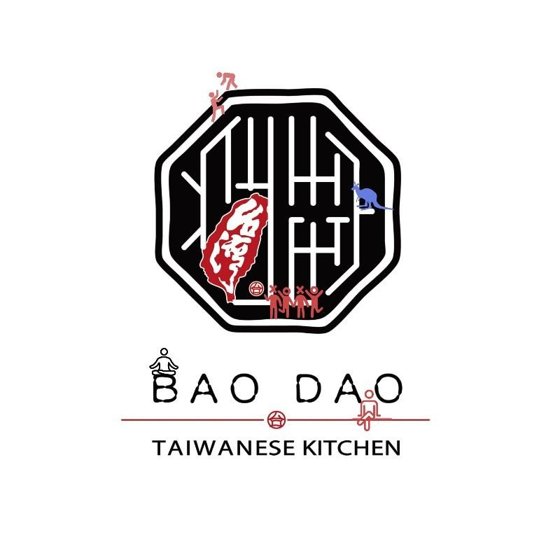 Baodao Restaurant - Chatswood, under full management