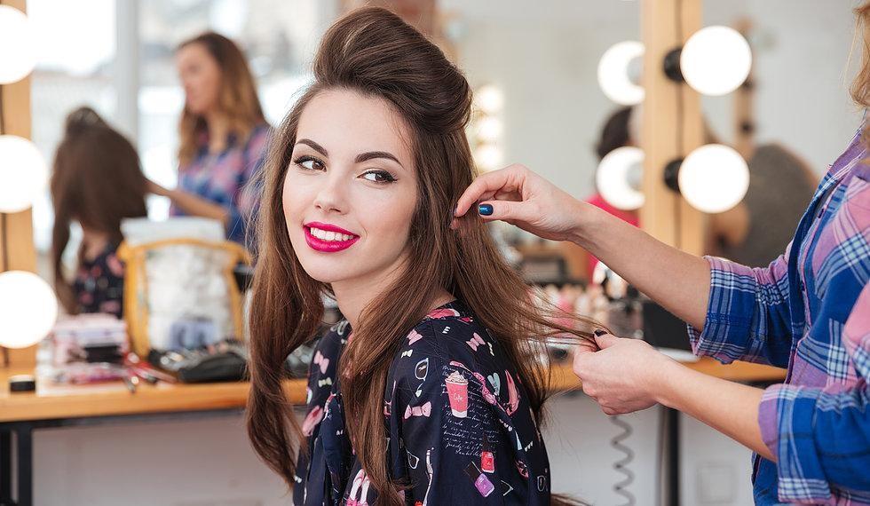 high-profit-hair-salon-net-return-to-owner-125-000-1