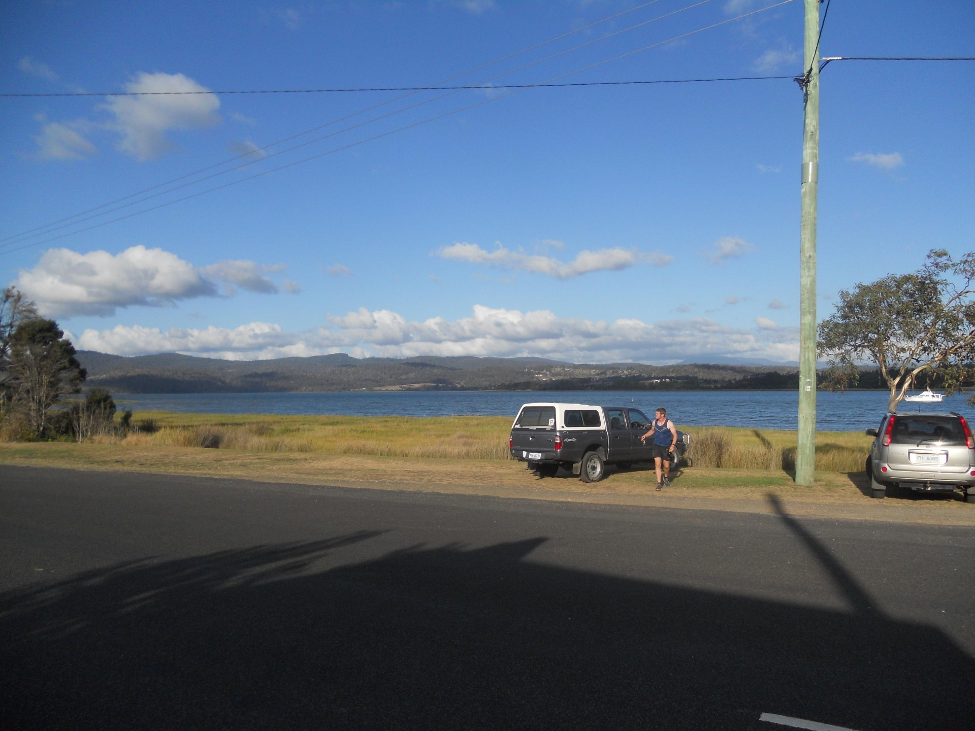 wee-passive-commercial-investment-293-gravelly-beach-road-west-tamar-150-000-3