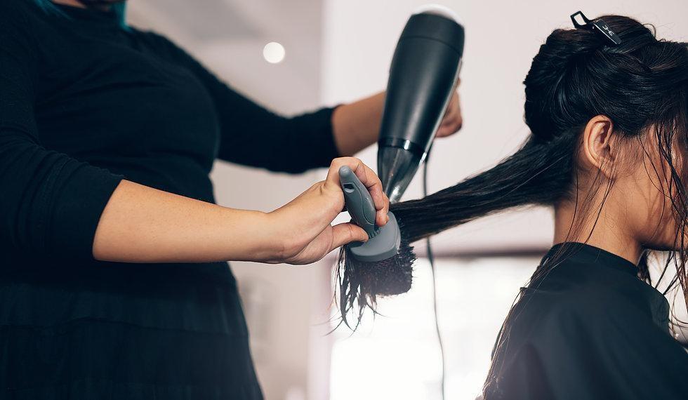 high-profit-hair-salon-net-return-to-owner-125-000-2