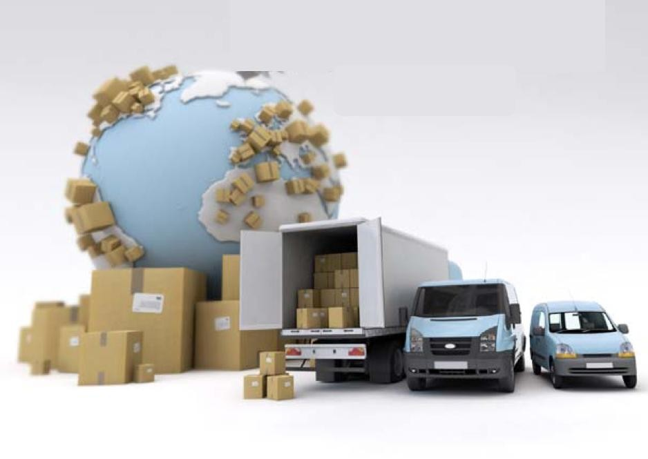 Courier & Freight Transport Operation - REDUCED TO SELL