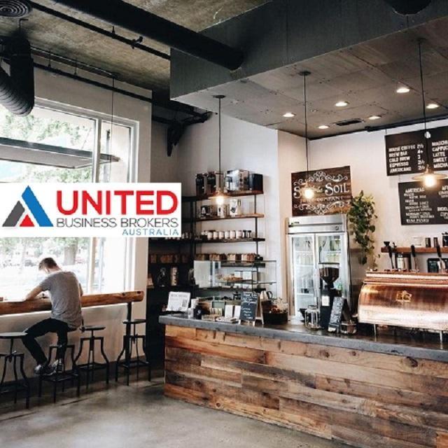 cafe-semi-management-long-lease-6-days-1