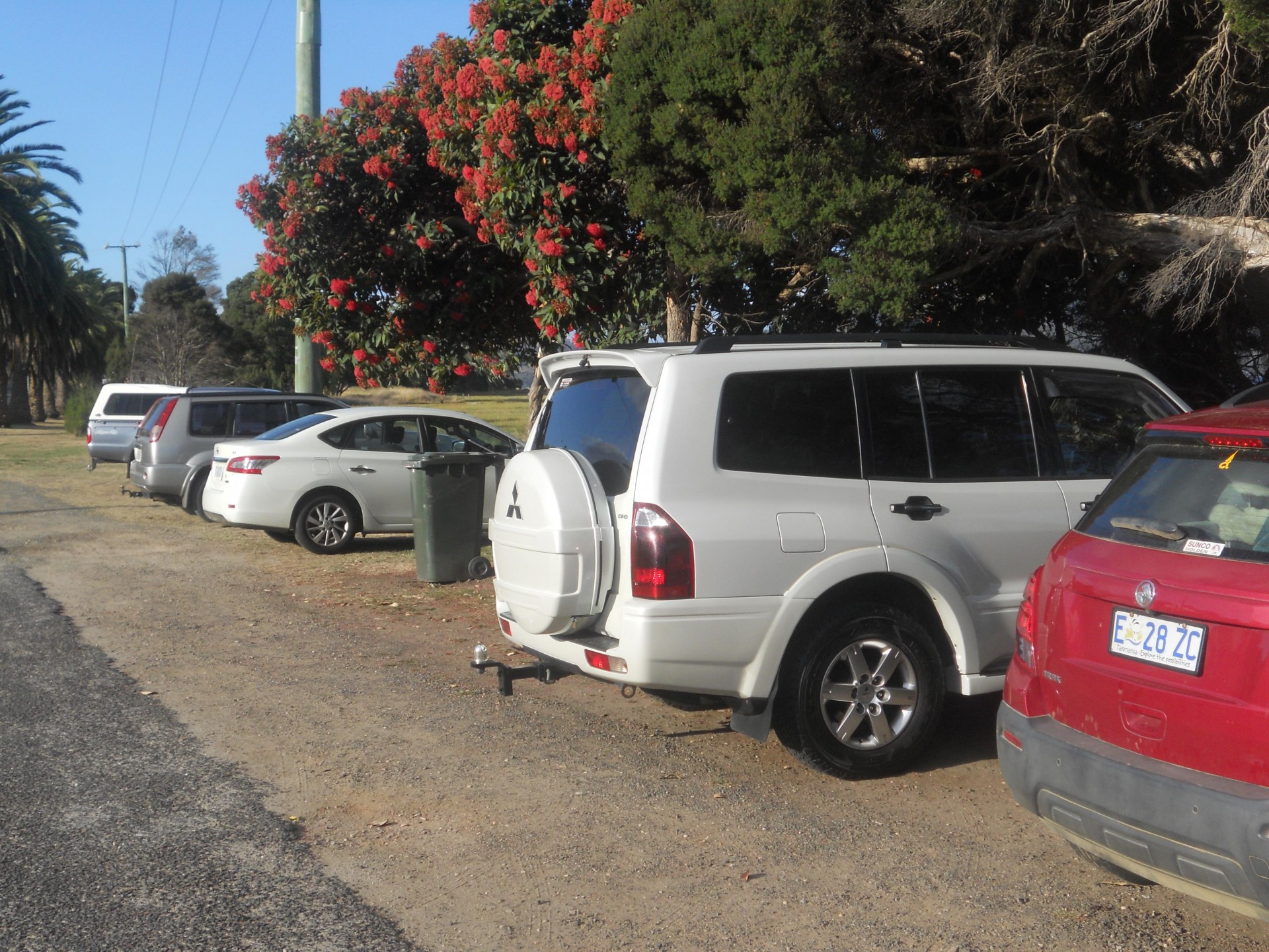 wee-passive-commercial-investment-293-gravelly-beach-road-west-tamar-150-000-7