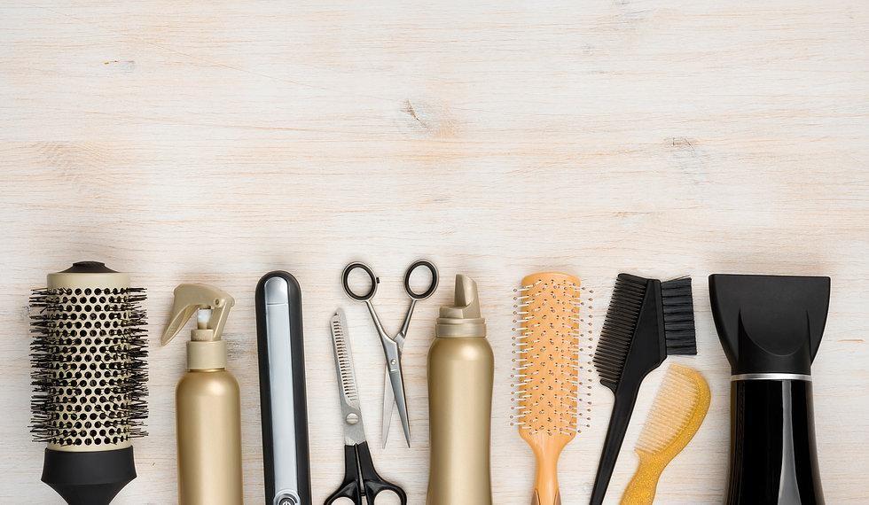 high-profit-hair-salon-net-return-to-owner-125-000-3