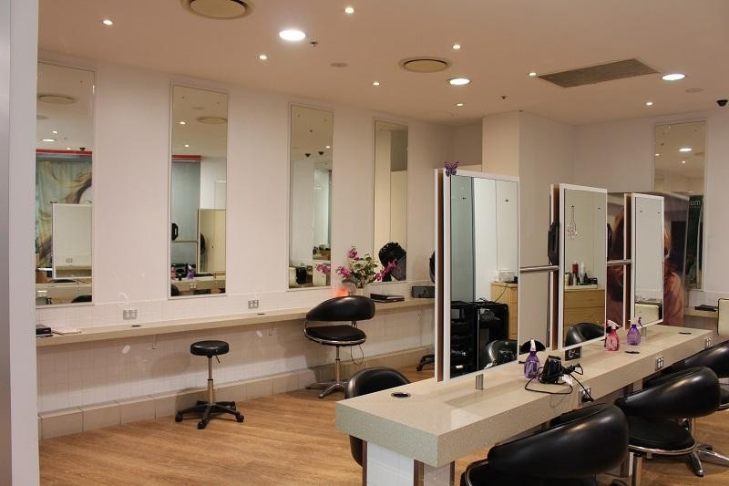 beautiful-hair-salon-1