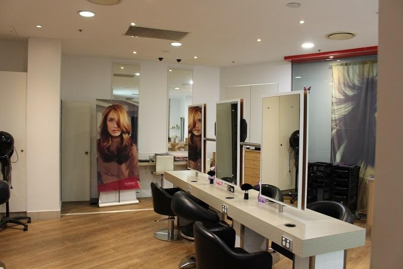 beautiful-hair-salon-3