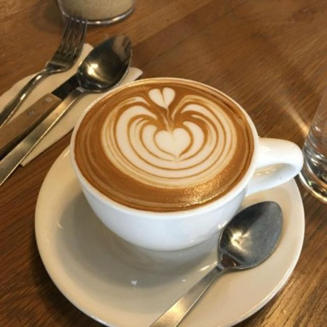 Cafe for Sale in Inner West (AM)