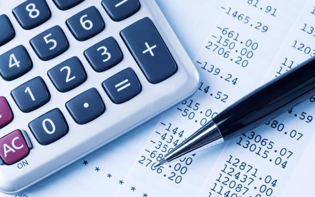Debt Collection Business for Sale - Newcastle Based