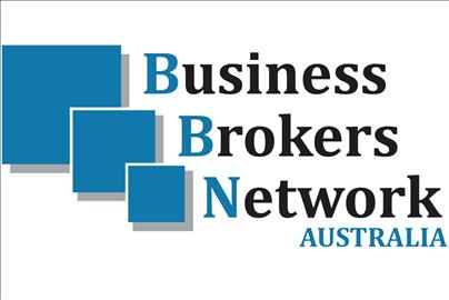 Business Brokers Network Australia Logo