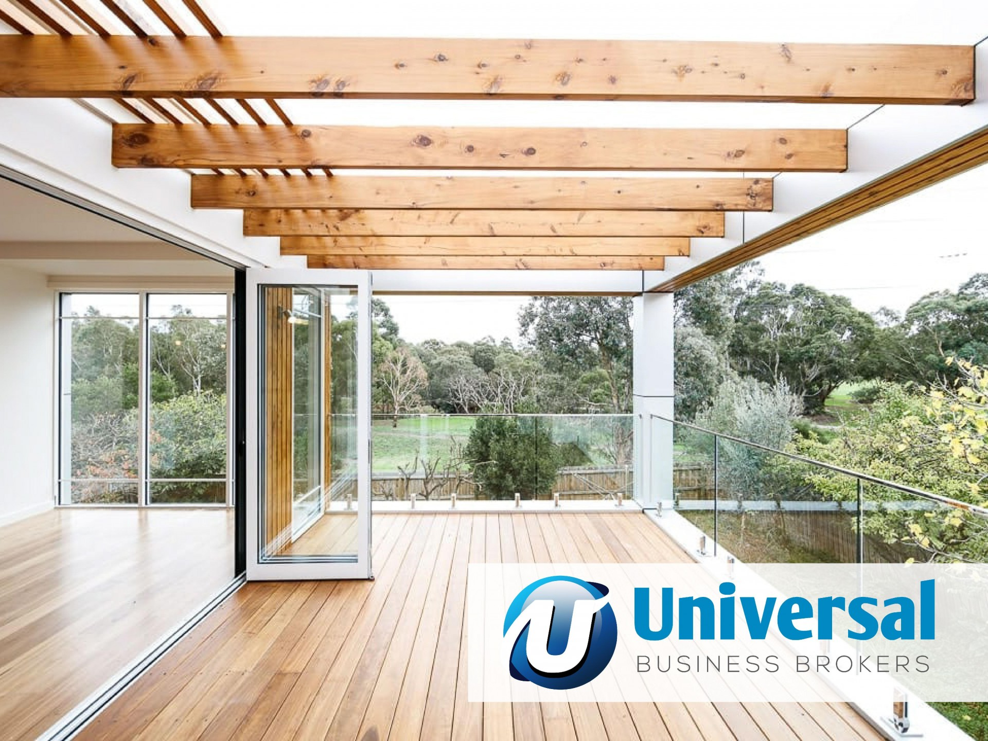 Building Materials and Decking Supply and Installation Company  Sydney South