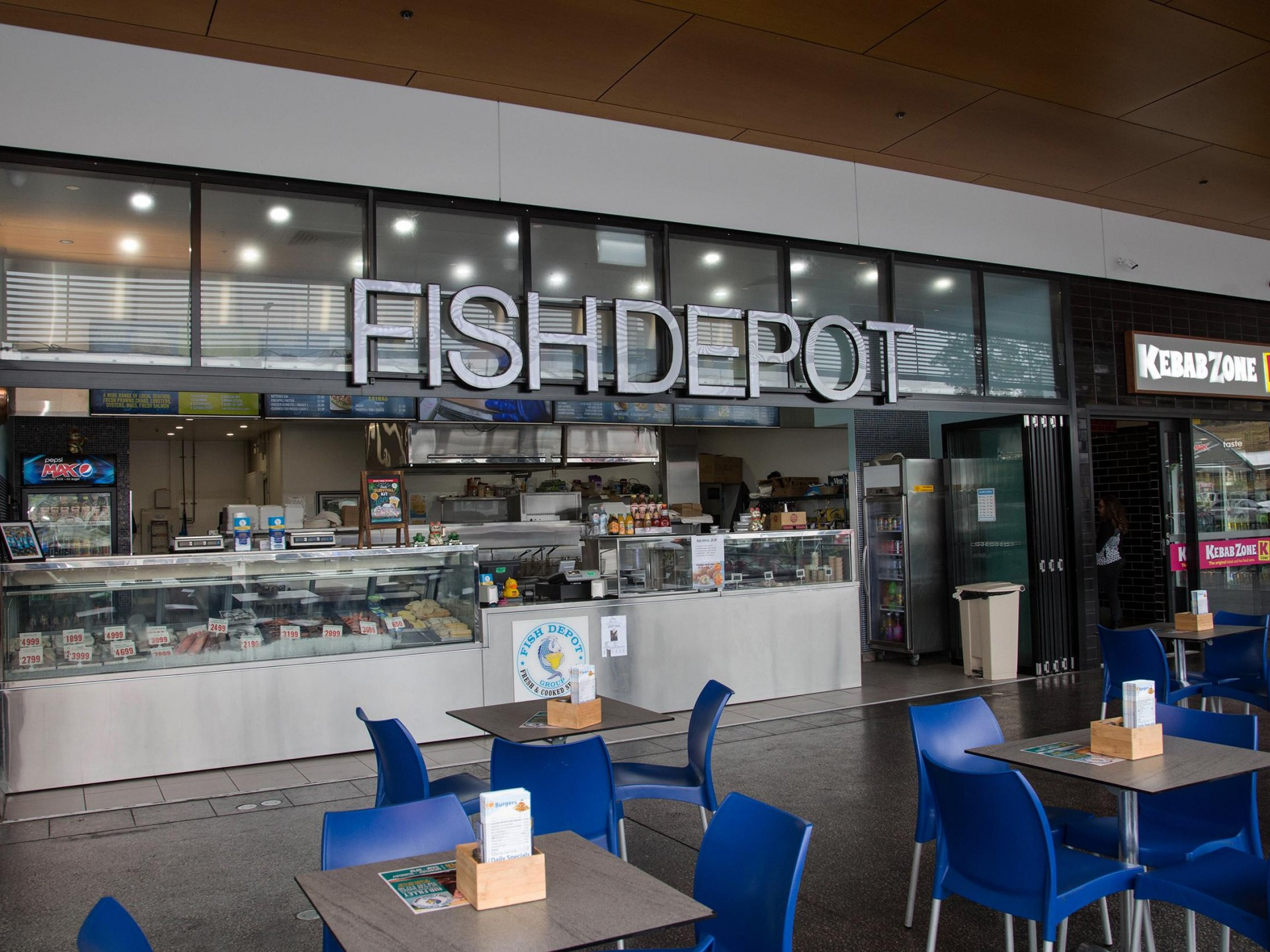 fish-depot-cafe-park-ridge-1