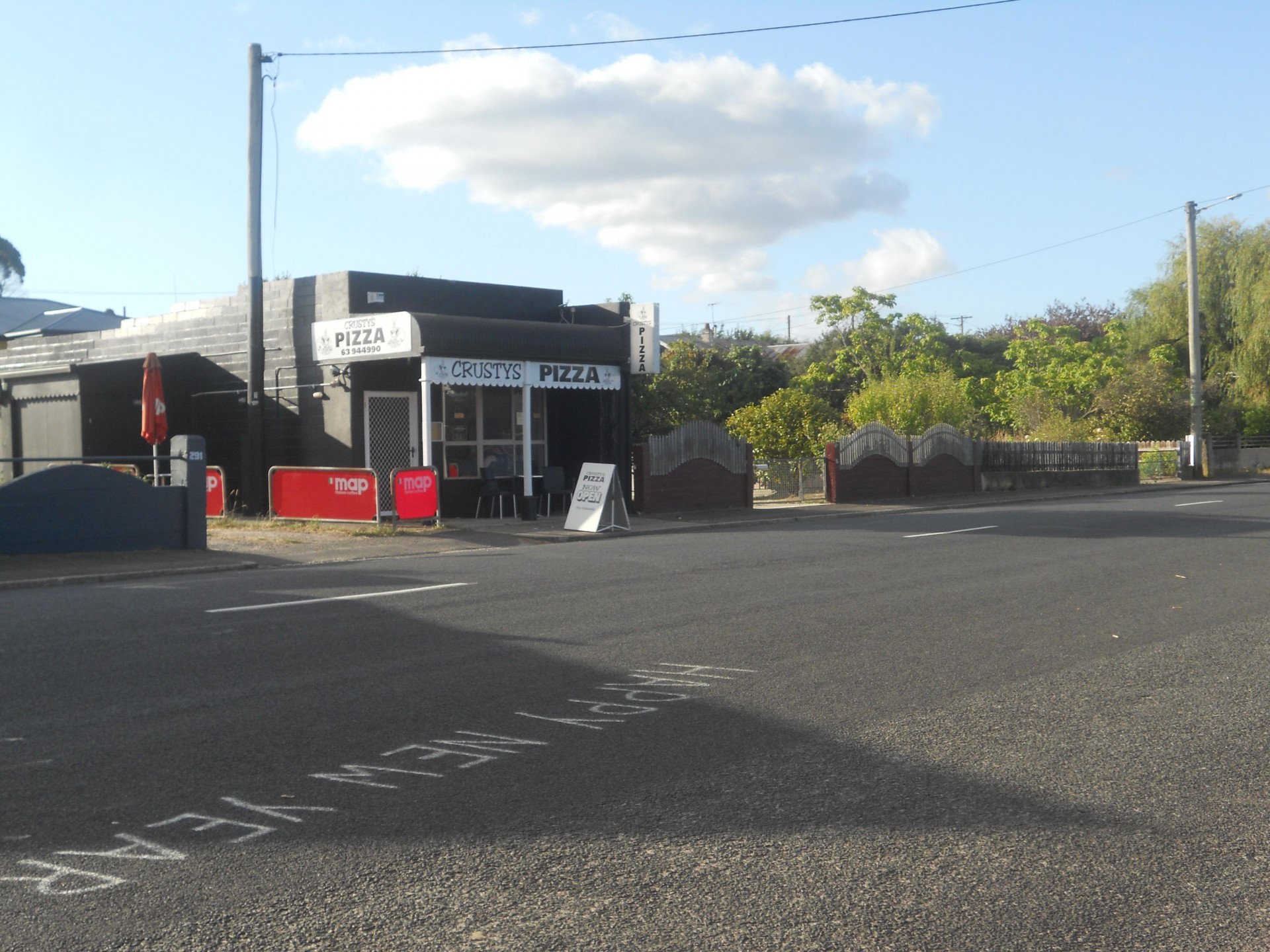 wee-passive-commercial-investment-293-gravelly-beach-road-west-tamar-150-000-8