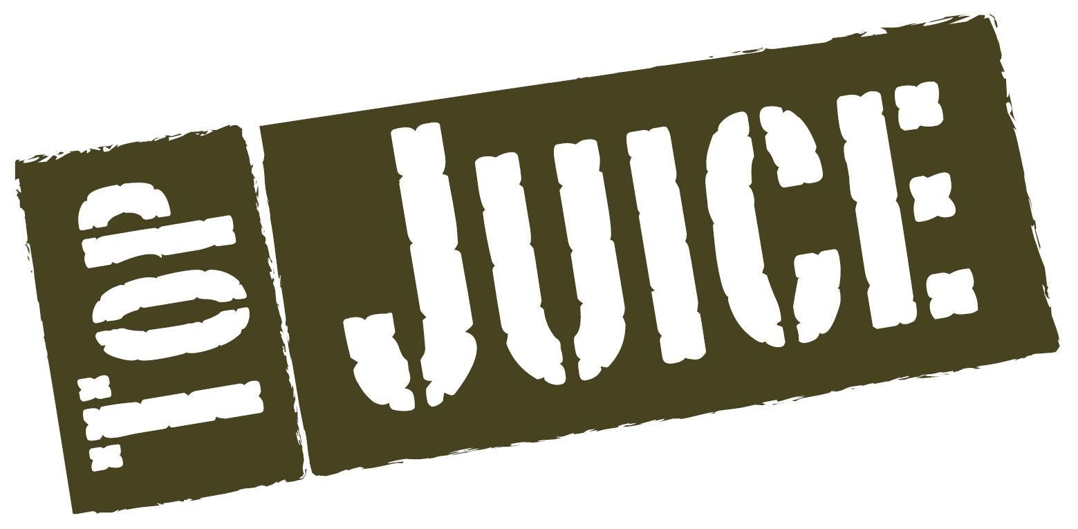 Top juice franchise for sale in the Hills District